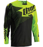 thor t-shirt picture color 8 / XXS Thor Phase Hyperion Jersey