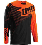 thor t-shirt picture color 9 / XXS Thor Phase Hyperion Jersey
