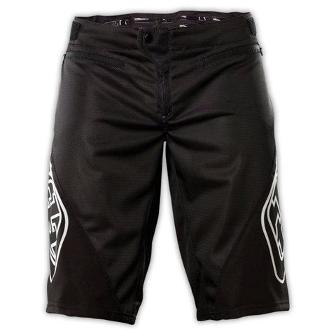 Troy Lee Designs Motorcycle Sprint Shorts