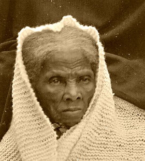 30 Lessons in Love, Leadership, and Legacy from Harriet Tubman, # 12. Listen and Learn