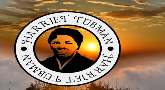 Harriet Tubman Store