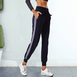 Sexy Yoga Set Sport Fitness Wear