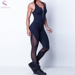 Spring Yoga Set Sports wear