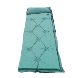 Camping Outdoor Inflatable Pillow Air Mattress