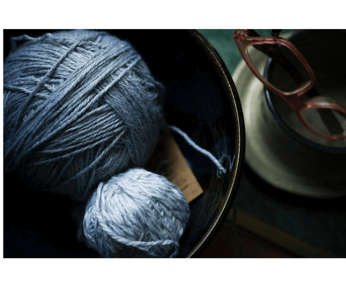 Yarn and Tools For Knitting and Crochet | Twist Yarn Co.