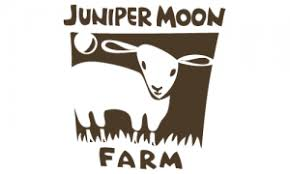 Animal - Juniper Moon Farm