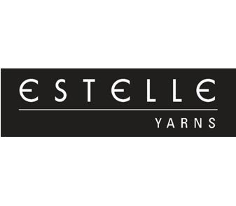 Text - Estelle Yarns