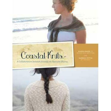 Coastal Knits-Twist Yarn Co.