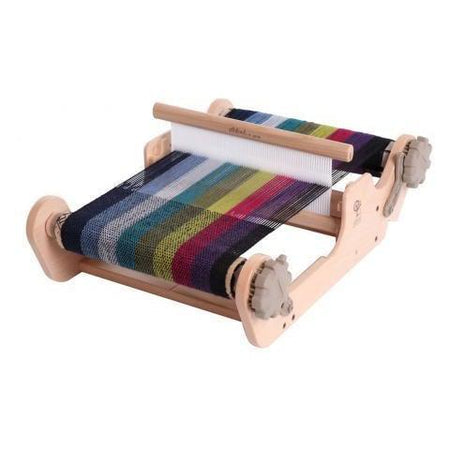 Ashford Sample It Rigid Heddle Loom - Twist Yarn Co.