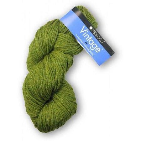 Berroco Vintage - Twist Yarn Co.