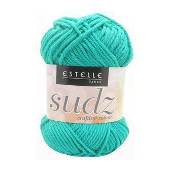 Estelle Sudz Crafting Cotton