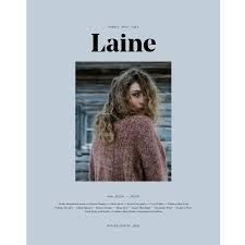 Laine No# Seven - Twist Yarn Co.