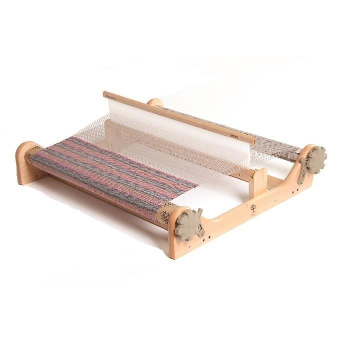 Ashford Rigid Heddle Loom-Twist Yarn Co.