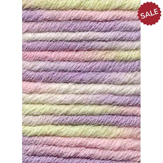 Sublime Baby Cashmere Merino Silk DK Prints-Twist Yarn Co.