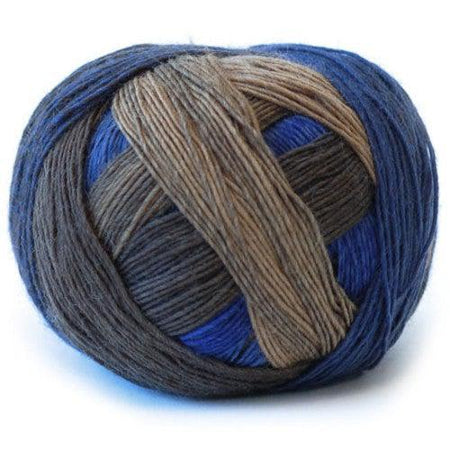 Schoppel Zauberball-Twist Yarn Co.