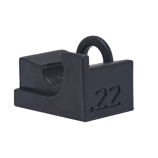 Gauntlet .22 single shot tray (2252612) (UMX-AC-025)