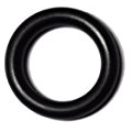 2158 Pump seal for HW75