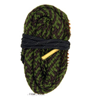 .44 pull through bore cleaner (CAN-MA-011)