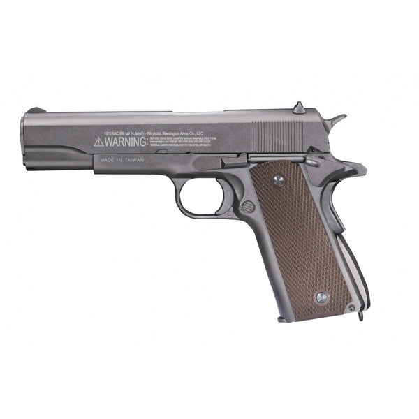 Remington 1911RAC BB 320FPS (89260) (CRS-AP-060)