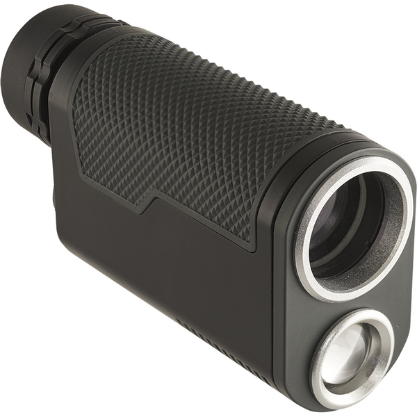 Axeon AM3 Monocular (AXN-AC-002)
