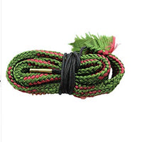 .28 GA pull through bore cleaner (CAN-MA-014)