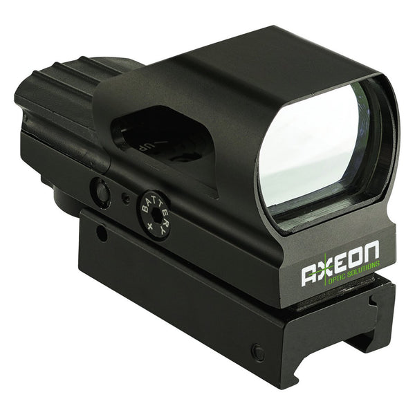 Axeon RG49 sight (AXN-DS-002)