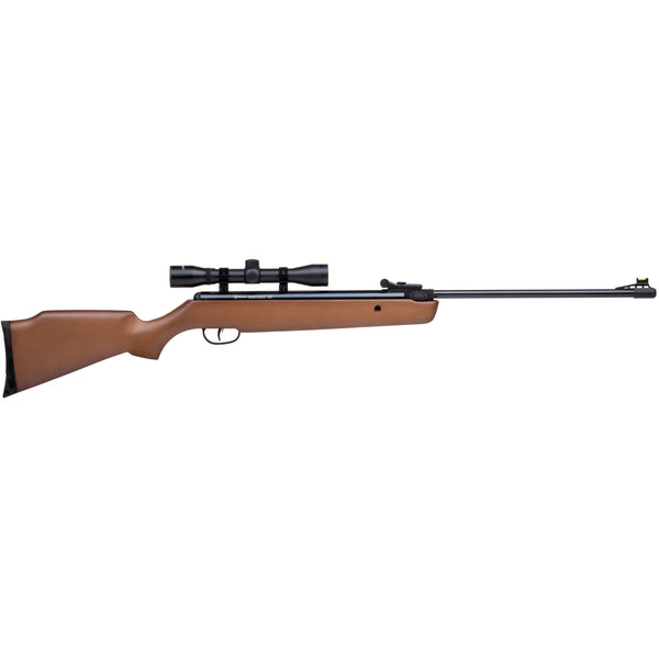 Vantage Nitro Piston Air Rifle (30021) .177 1200FPS (CRS-AR-074)