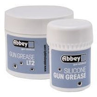 Silicone Grease (ABY-MA-003)