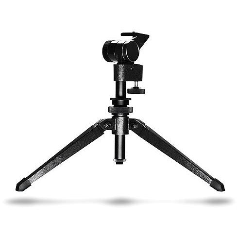 Table Top Tripod - Adjustable (64102) (HWK-AC-033)