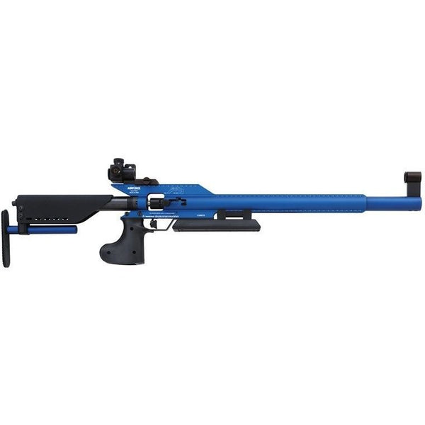 Edge Blue with Sights .177 530FPS (AIR-AR-006)