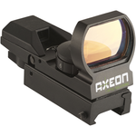 Axeon R47 Multi Reticle Reflex Sight (AXN-DS-001)