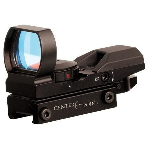 Open Reflex Sight (70301) (CNP-DS-001)