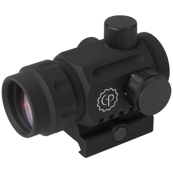 1x20 mm Small Battle Sight (72609) (CNP-DS-004)