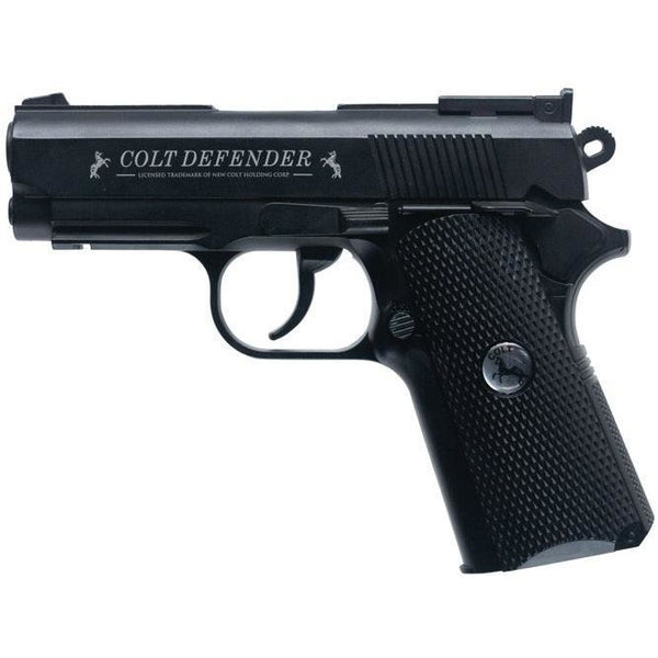 Defender BB 410FPS (225-4020) (CLT-AP-004)