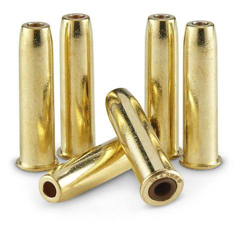 Peacemaker  BB Cartridges (6 pack) (CLT-AC-009)