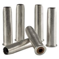 Peacemaker Nickel Pellet Cartridges (6 pack) (CLT-AC-008)