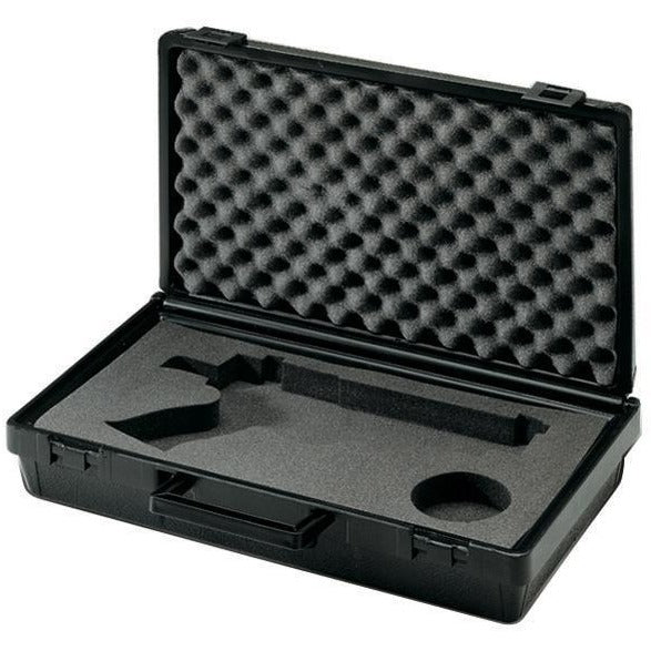 Indian Pistol Box (CMT-AC-003)