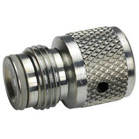 AirSource to paintball adapter (CA4TA) (BNS-AC-008)