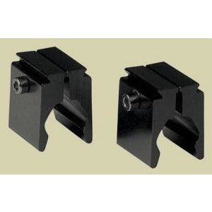Airgun Mount 459MTC (CRS-MN-002)