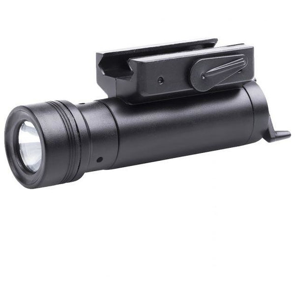 Red laser sight (71599) (CRS-LS-003)