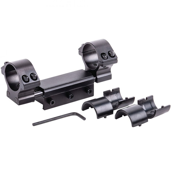 Crosman Recoil Reduction Mount (CPRRM) (CRS-MN-007)