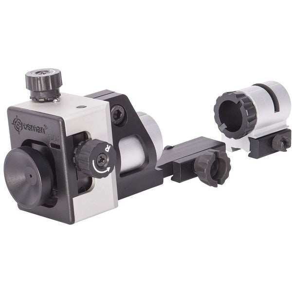 Diopter Sight System (CDPT1) (CRS-AC-066)