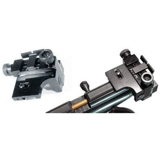 Williams Notched Blade Sight (CRS-AC-001)