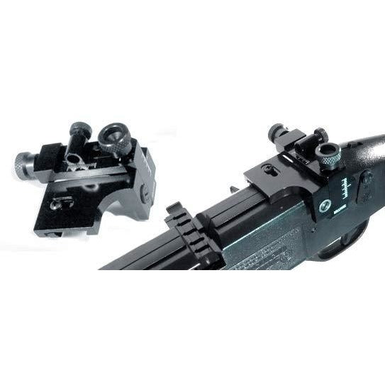 Williams Peep Sight (CRS-AC-002)