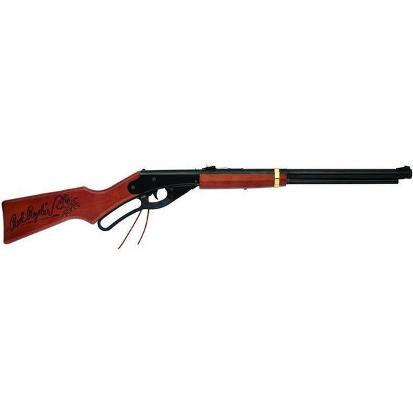 1938 Red Ryder .177 350FPS (DSY-AR-003)
