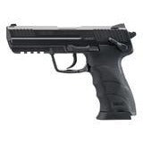 HK 45 CO2 BB 400fps (2252304) (HLK-AP-003)