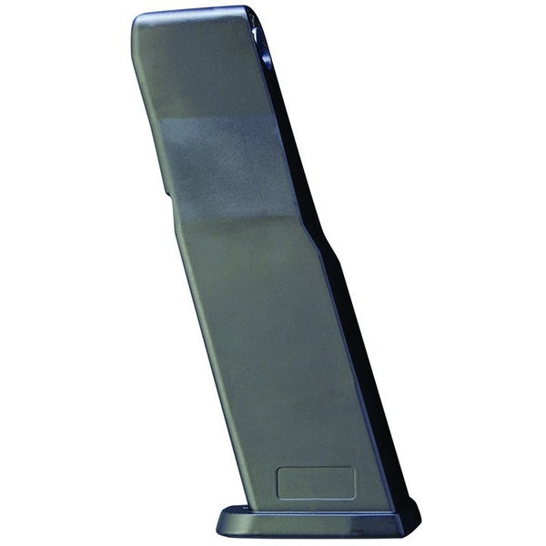 HK USP Co2 Magazine (2252301) (HLK-AC-003)