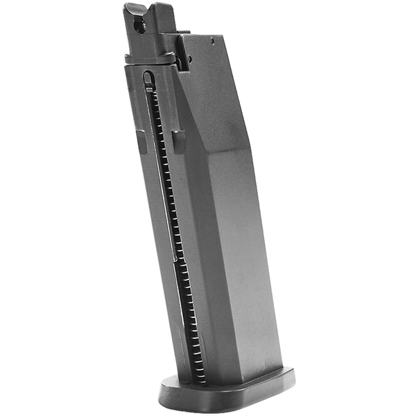 USP Blowback Magazine (2252307)(HLK-AC-006)