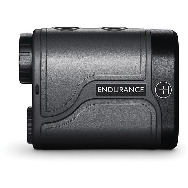 Laser Range finder Endurance 1500 (41212) (HWK-RF-006)