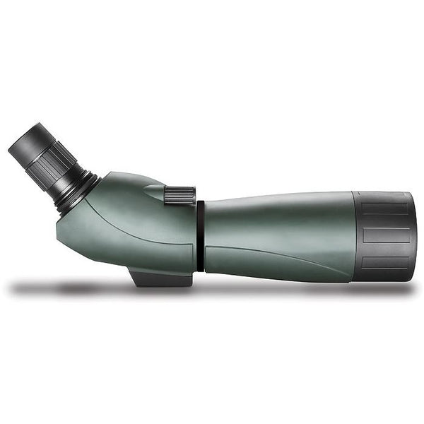 Vantage 20-60X60 Spotting Scope 51100 (HWK-SC-095)